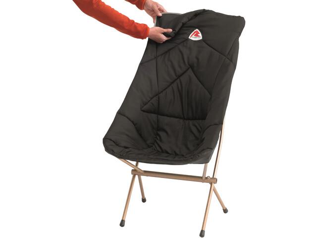 Robens Chair Insulator Tall